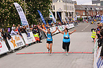 2019-05-05 Southampton 168 AB Finish int right