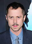 Giovanni Ribisi at The Twentieth Century Fox World Premiere of Avatar held at The Grauman's Chinese Theatre in Hollywood, California on December 16,2009                                                                   Copyright 2009 DVS / RockinExposures