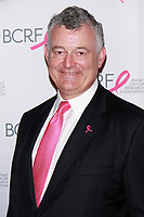 NEW YORK, NY - MAY 15: William P. Lauder  at Breast Cancer Research Foundation Hot Pink Party at Park Avenue Armory on May 15,2019 in New York City.    <br /> CAP/MPI/DIE<br /> ©DIE/MPI/Capital Pictures