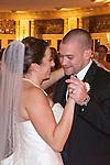 Wescott Wedding