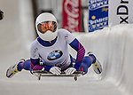 2016-01-08 IBSF: World Cup Women's Skeleton