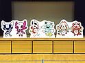 2020 Tokyo Olympics and Paralympics mascots revealed