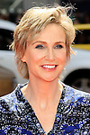 "JANE LYNCH. World Premiere of ""The Three Stooges: The Movie,"" at Grauman's Chinese Theatre in Hollywood. Hollywood, CA USA. April 7, 2012.©CelphImage"