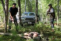 JUN 19 Filmstills FSD1258 FB 119