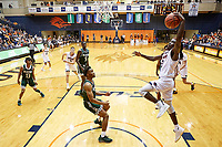 200130-UAB @ UTSA Basketball (M)