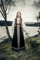 Astrid Solheim