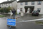 Drogheda Murder St Stephens Day