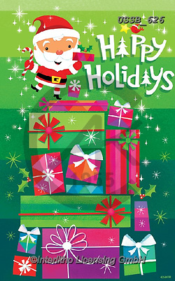 Sarah, CHRISTMAS SANTA, SNOWMAN, WEIHNACHTSMÄNNER, SCHNEEMÄNNER, PAPÁ NOEL, MUÑECOS DE NIEVE, paintings+++++,USSB626,#x#