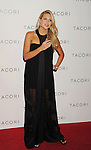 "WEST HOLLYWOOD, CA - OCTOBER 09: Stephanie Pratt arrives at the Tacori Productions New ""City Lights"" Fall/Winter 2012 Collection Launch Party at The Lot Studio on October 9, 2012 in West Hollywood, California."