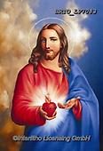 Alfredo, EASTER RELIGIOUS, OSTERN RELIGIÖS, PASCUA RELIGIOSA, paintings+++++,BRTOLP7083,#er#, EVERYDAY