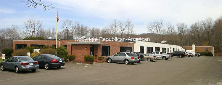 republican american pho thomaston - 750×287