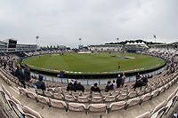 A gloomy outlook at the Ageas Bowl during South Africa vs West Indies, ICC World Cup Cricket at the Hampshire Bowl on 10th June 2019