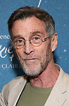 """John Glover attends The """"Frankie and Johnny in the Clair de Lune"""" - Opening Night Arrivals at the Broadhurst Theatre on May 29, 2019  in New York City."""