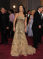 PAP0213JP424.85th Annual Academy Awards - Arrivals .MICHAEL DOUGLAS ET CATHERINE ZETA-JONES