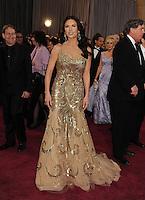 PAP0213JP424.85th Annual Academy Awards - Arrivals .MICHAEL DOUGLAS ET CATHERINE ZETA-JONES