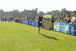 2019-06-29 Leeds Castle Sprint Tri 11 SB Finish rem