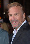 Kevin Costner attends The Disney Premiere of McFarland, USA held at The El Capitan Theater  in Hollywood, California on February 09,2015                                                                               © 2015 Hollywood Press Agency