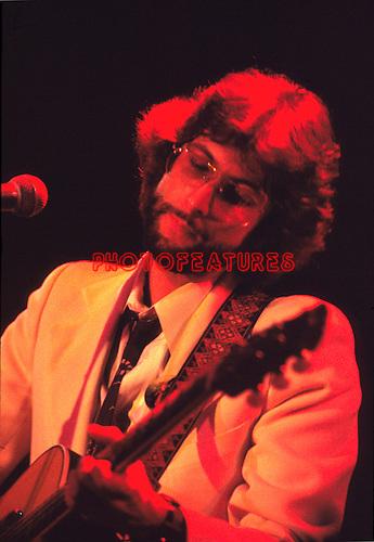 Stephen Bishop 1977..© Chris Walter..