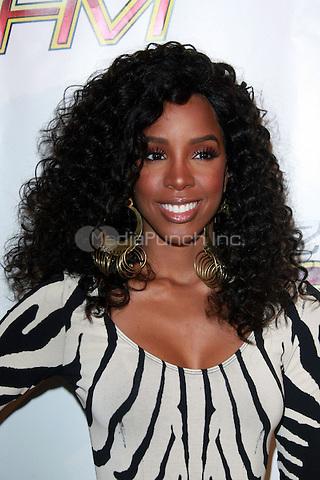 Kelly Rowland at KIIS FM's Wango Tango 2010 at Staples Center  in Los Angeles, California. May 15, 2010  Credit: Dennis Van Tine/MediaPunch