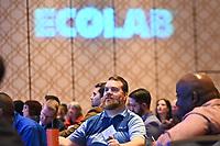 Ecolab NSM 2019 Las Vegas
