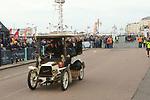 367 VCR367 Darracq 1904 SX27 Mr Richard Ashby