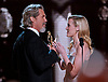 "JEFF BRIDGES RECEIVES HIS BEST ACTOR AWARD FROM KATE WINSLET.during the  82nd Annual Academy Awards Telecast at the Kodak Theatre in Hollywood, CA, on Sunday, March 7, 2010..Mandatory Photo Credit: Newspix International..**ALL FEES PAYABLE TO: ""NEWSPIX INTERNATIONAL""**..PHOTO CREDIT MANDATORY!!: NEWSPIX INTERNATIONAL(Failure to credit will incur a surcharge of 100% of reproduction fees)..IMMEDIATE CONFIRMATION OF USAGE REQUIRED:.Newspix International, 31 Chinnery Hill, Bishop's Stortford, ENGLAND CM23 3PS.Tel:+441279 324672  ; Fax: +441279656877.Mobile:  0777568 1153.e-mail: info@newspixinternational.co.uk"