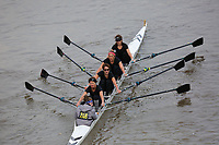 Crew: 246  Molesey  W 4x+<br /> <br /> Veteran Fours Head 2018<br /> <br /> To purchase this photo, or to see pricing information for Prints and Downloads, click the blue 'Add to Cart' button at the top-right of the page.