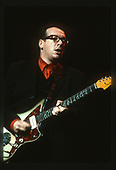 ELVIS COSTELLO (1994)