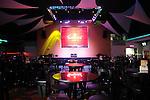 Fantastic Casino / Albroom (Panamá).