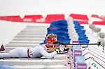 Sochi 2014 - Biathlon