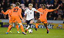 GARY MACKAY-STEVEN GOES THROUGH THE DUTCH DEFENCE