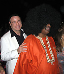 Silly 70's Party in Bahamas 05/12/2007