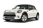 MINI Cooper 5 Door Hatchback 2017