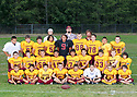 2014 KYSA Pee Wee Football