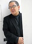 Philip Kan Gotanda