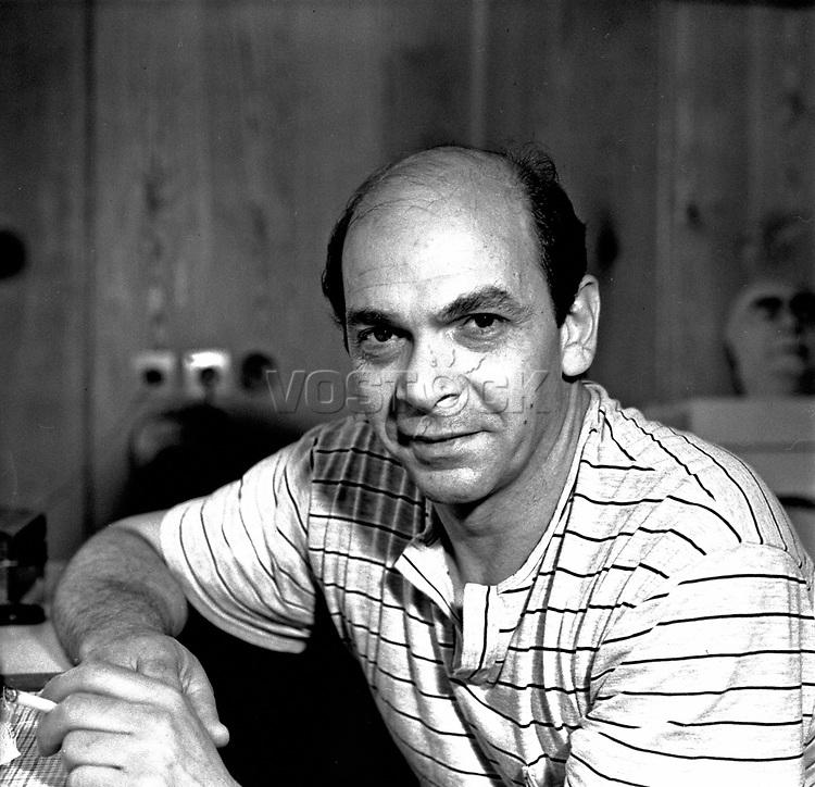 Дато (Давид) Тенгизович Джанелидзе - советский, грузинский кинорежиссёр и сценарист. Dato (David) Tengizovich Dzhanelidze - soviet, georgian film director and screenwriter.