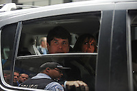 Rod Blagojevich Retrial, Guilty Verdict (USA)