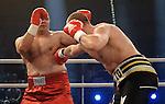 20141206  Schwergewicht Ivica Perkovic (CRO) vs Otto Wallin (SWE)