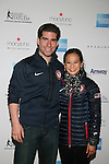 The 2014 Skating With The Stars Hororing Michelle Kwan, Jeff Tweedy and Dylan Lauren: A Benefit Gala for Figure Skating in Harlem