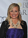 BEVERLY HILLS, CA. - October 18: Maureen McCormick arrives at the First Annual Noble Humanitarian Awards at The Beverly Hilton Hotel on October 18, 2009 in Beverly Hills, California.