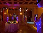 2013 05 19 Plaza YPO Gala