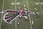 2012-NFL-NFC Championship