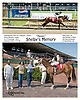 Shelby's Memory winning at Delaware Park on 5/23/06
