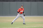 Baseball-7-Alfredo Rodriguez