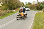 404 VCR404 Mr William Roberts Mr Tony Roberts 1904c Peugeot France BS8471