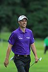 .at the 3 Irish Open, at the Killarney Golf and Fishing Club, Killarney, Ireland.Picture Fran Caffrey/www.golffile.ie.