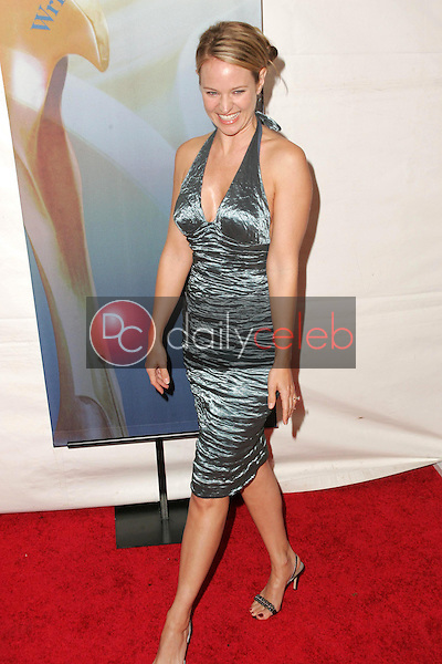 Sharon Case<br />at the 2006 Writers Guild Awards. Hollywood Palladium, Hollywood, CA. 02-04-06<br />Dave Edwards/DailyCeleb.com 818-249-4998