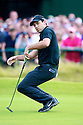 Charl SCHWARTZEL (RSA) in action during the final round of the 143rd Open Championship played at Royal Liverpool Golf Club, Hoylake, Wirral, England. 17 - 20 July 2014 (Picture Credit / Phil Inglis)