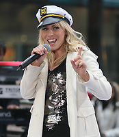 Natasha Bedingfield<br /> 2007<br /> Photo By John Barrett/PHOTOlink.net