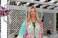 "LOS ANGELES - JUL 1:  Katherine Kelly Lang at the ""Crops of Luv"" Scrapbooking Event at the Apples Bed and Breakfast Inn on July 1, 2017 in Big Bear Lake, CA"